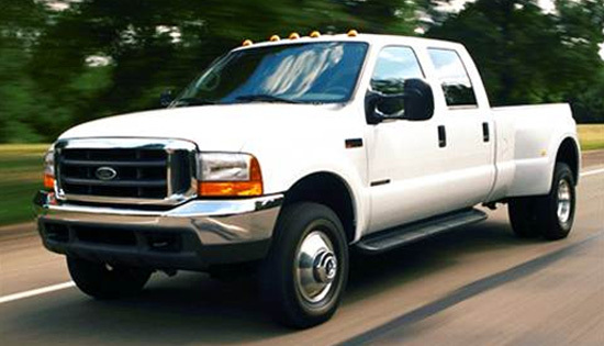 7.3 Powerstroke Specs >> 7 3 Powerstroke Specs The Dirty Details Dead Head Diesel