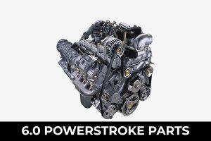 6.0 Powerstroke Parts