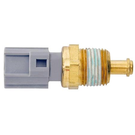 7 3 eot - engine oil temp sensor