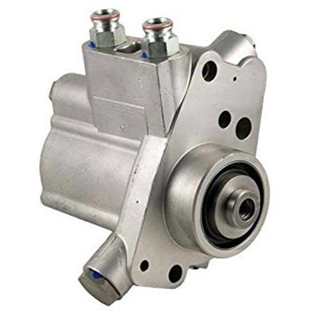 7.3 HPOP Sinister Diesel