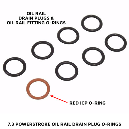 Bmw E36 Fog Light Wiring Diagram also Bmw E46 Trunk Wiring Diagram together with Bmw E36 M52 Wiring Diagram as well Mini Cooper Fuse Box Diagram besides Bmw Wiring Diagram Also E90 Moreover. on wiring harness additionally 2003 bmw 325i moreover