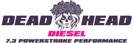 Dead Head Diesel